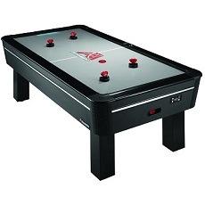 Harvard Pool Table Air Hockey Combo Best Air Hockey Table - Harvard pool table air hockey combo