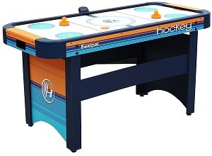 Etonnant Air Hockey Table