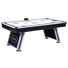Harvard Pool Table Air Hockey Combo Best Air Hockey Table