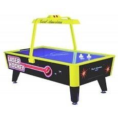 ... Great American Air Hockey Table