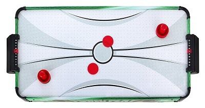 20 Best Air Hockey Tables For Sale In 2020 Reviews Guide