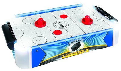 Best 10 Triumph Air Hockey Tables For In 2020 Reviews
