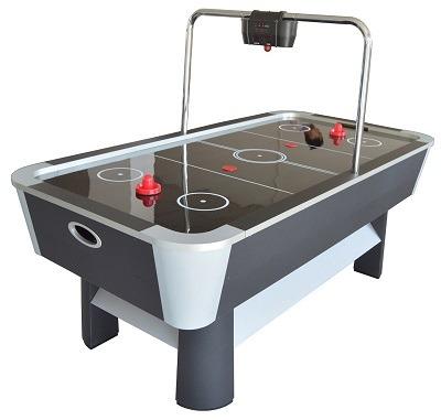 Sportcraft Air Hockey Table 7ft