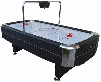 Sportcraft Air Hockey Table 8ft