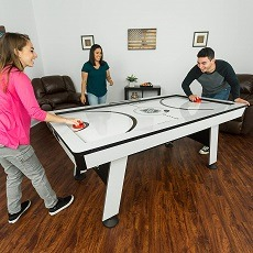 Best 6 Atomic Hockey Tables Parts For Sale In 2020 Reviews