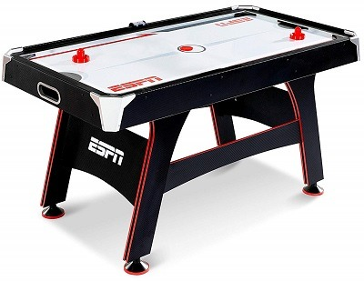 Are Cheap Air Hockey Table Models Good Best Air Hockey Table - Classic air hockey table