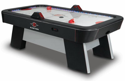 Best 2 Easton Air Hockey Tables You Can Reviews Tips