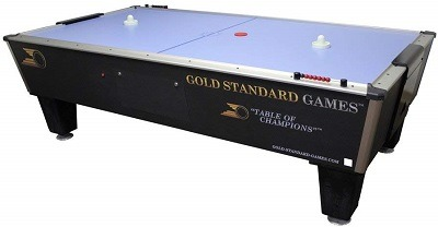 Professional air hockey table tournament choice best air hockey table - Tournament air hockey table ...
