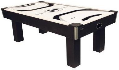 Harvard Air Hockey Table Best Air Hockey Table - Harvard pool table air hockey combo