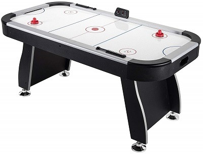 Charmant Air Hockey Table