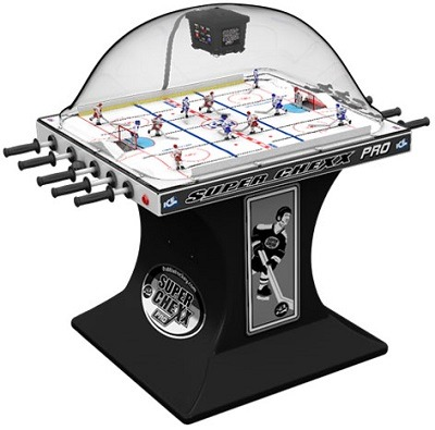super chexx bubble hockey best air hockey table 1980 Winter Games super chexx home addition bubble hockey