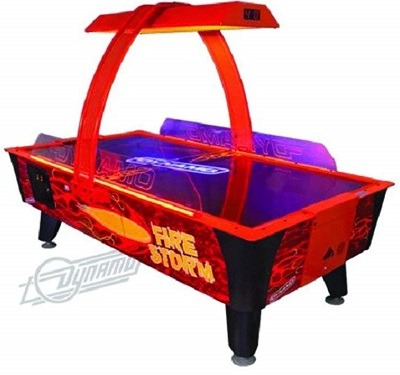 Best 5 Arcade Commercial Air Hockey Tables For Sale In 2020