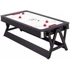 Best Air Hockey Table To Buy In 2019 Reviews Buying Guide